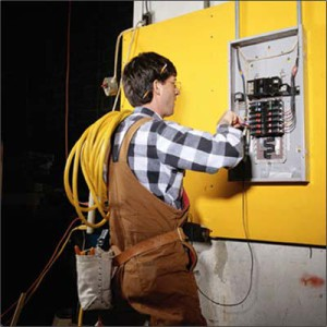 Electrical Contractors In Faisalabad 19