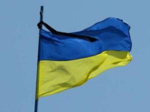 UKRAINE_151