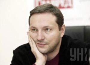 1406407030-8463-yuriy-stets-300x161