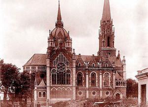 652px-Kostel_parafialny_Ternopil_09