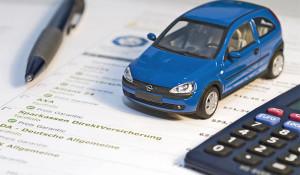 Versicherungstarife-2012-1200x800-dd46080c5ad12020