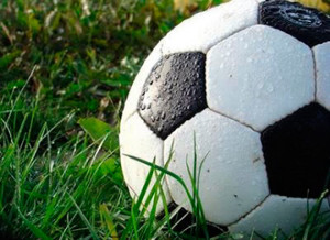 apuestas_deportivas_futbol
