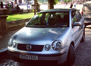 avto-martyn