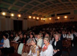 konferentsiya-osvityan1