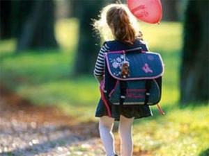 to_school