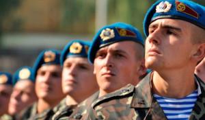 1397929490_ukrainskie-desantniki
