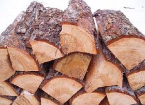 Drva-za-potpalu-oblice-cepane
