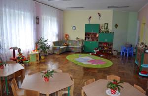Uchebno-vospitatelnyiy-kompleks-Umka