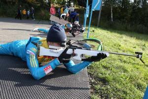 biatl-olimp-30-09-9