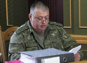 komisar
