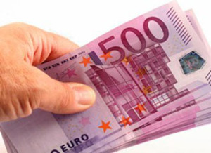 2071_500-euro