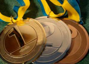 medali2-1-1