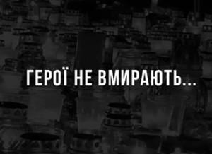 0002502140971301_n