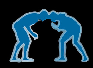 1316543173_pro-wrestling