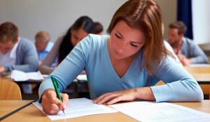 bigstock-woman-in-assessment-center-23811608