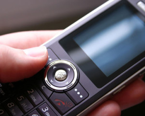 bougth-mobile-phone