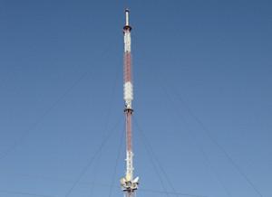 mast_1