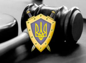 poltava.pl_.ua__55