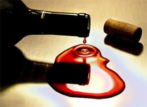 wine_c