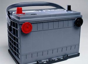 electric-car-battery-2