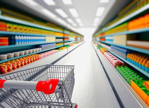 supermarket_dlya_bednih