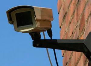 videokam