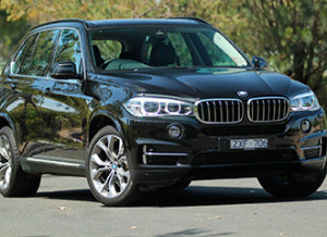 2015-bmw-x5-top-speed-images