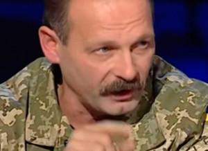 Oleg-Barna