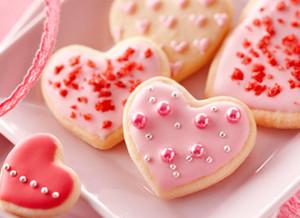 valentines-day(1)