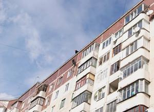 0vysotnyky-5_0315