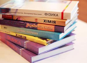 knyga1