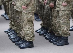 armija_ukrajina_8578