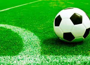 1408957059_futbol2
