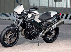overview_BMW_F_800_R_1