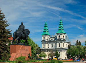 20120904025248_ternopil_cathedral