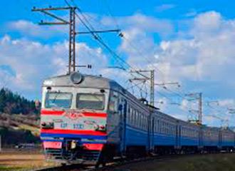 Картинки по запросу електропоїзд