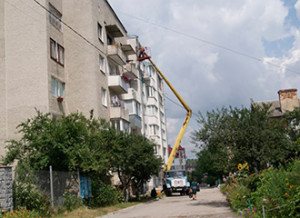 peyrykivska_6-11