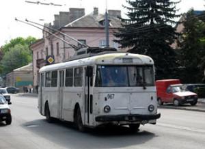 ternopil-troleybus