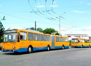 0trolejbus_CH_130114