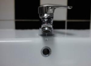 -OVOGOR-otklyuchil-vodu-pochti-tysyache-permyakov