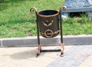 urna-2-300x200