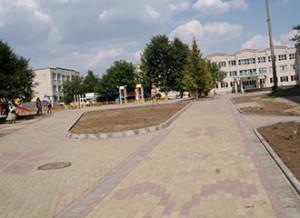 vyshneveckogo-32