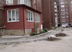 zluky_35-51