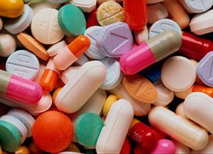 tabletki-ot-allergii-dlya-detej-lechenie