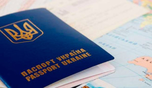 ukraincy_srochno_prodayut_pasporta_i_svidetelstva_o_rozhdenii