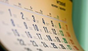 calendar_1072482_79445869