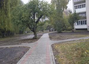 dorizhka_chaldaeva-41