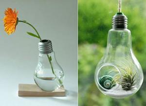 lamp-handmade1