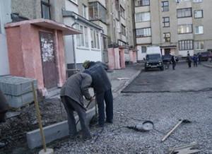 za_rudkoyu-4
