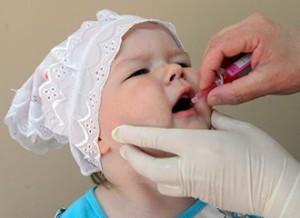 poliomielit6